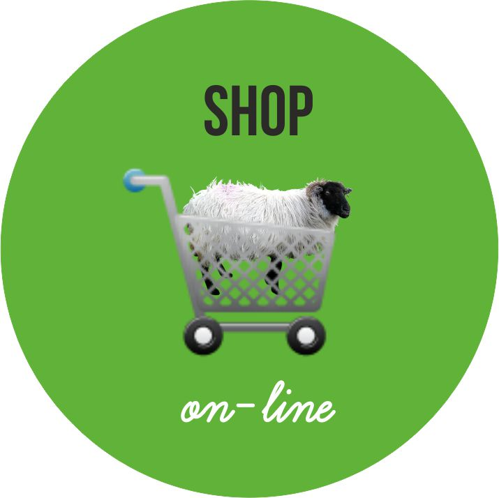 shop online sheep